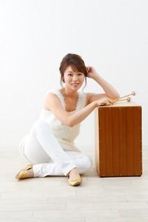 Hitomi Aikawa