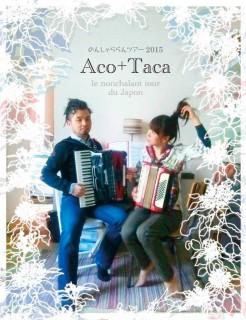 Aco+Taca-2015