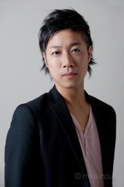 Hidehito NAKA