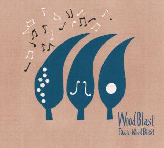 WoodBlast_Taca-WoodBlast